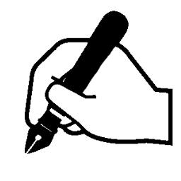 ペン はてなブロガー はてなブログ 画像 動画 音楽 Shutterstock シャッターストック 高品質な 写真 動画 音楽 素材が勢ぞろい Shutter Stock とは何か 有料サービス ストックフォトサービス Surprised Blog T Co