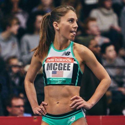 new balance track athletes \u003e Clearance shop