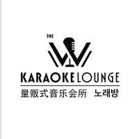 TheWKaraoke