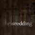 @chris_redding