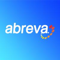 @abreva