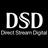 DSD Audio