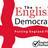 English Democrats 🏴 (@EnglishDemocrat) Twitter profile photo