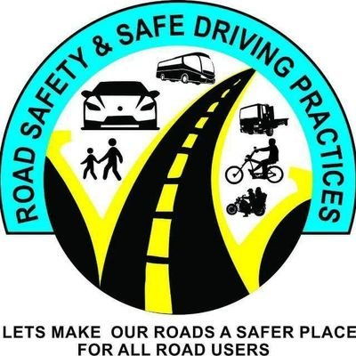 Road Safety and Safe Driving Practices