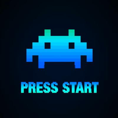 _press___start_