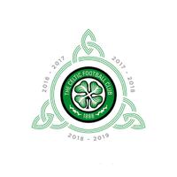 Celtic Football Club (@CelticFC) Twitter profile photo
