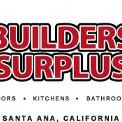 Builders Surplus Builderssurp Twitter