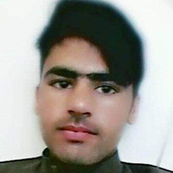 @zabih_sharifi
