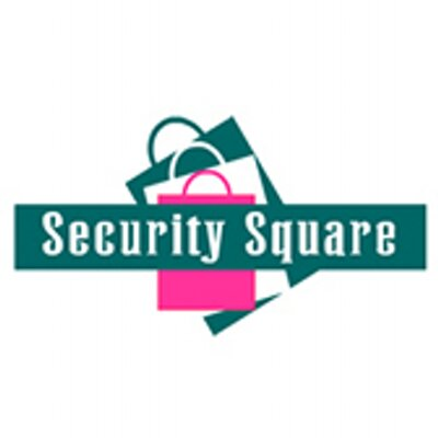 The hook up security square