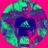 KevFromPest's avatar'