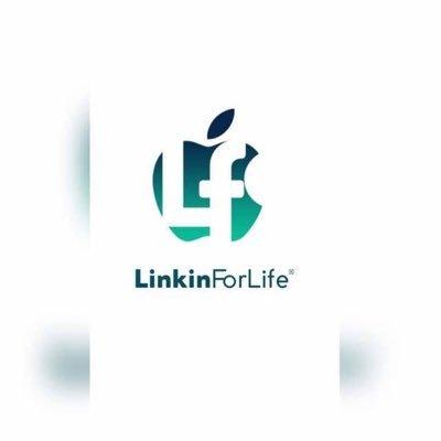 LinkinForLife