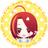 @yurisakita