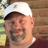 Steve Clark's avatar