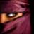 @heba_al_tmimi