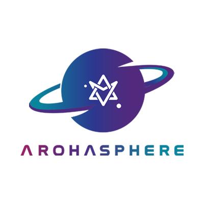 ~Arohasphere~