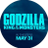 watch Godzilla 2 full movie online free