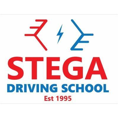 Stega Driving School