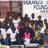 Mukanzo Orphanage
