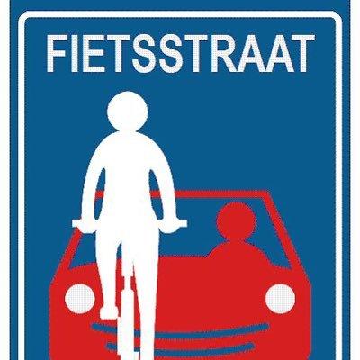 Cycling commuter LDN