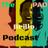The Brillo Pad Podcast