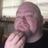 Joseph Carriker 🔜 GenCon (@oakthorne) Twitter profile photo
