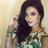 @IsikaJeeri Profile picture