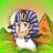Pharao Balduin I