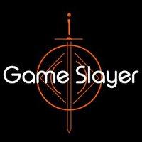 GameSlayer
