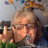 JULIE NOBLES's avatar