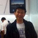 JUHYO NOH (@01OB) Twitter