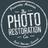 PhotoRestorationCo