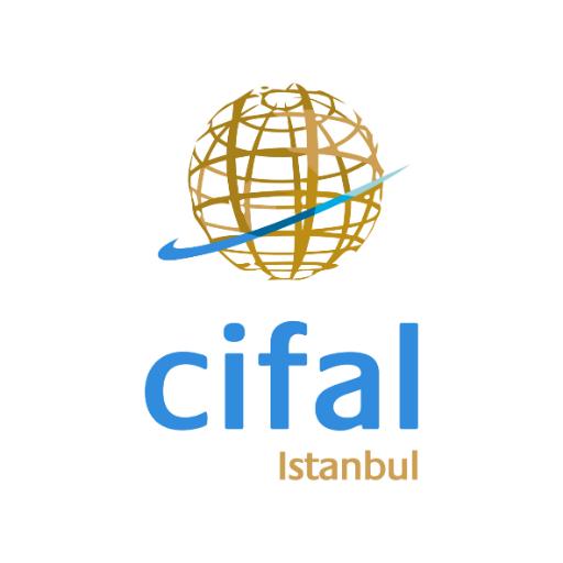 CIFAL Istanbul