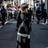 藤 Fuji_Photographer