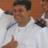 AlexandreAlbuquerque