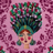 scarburro avatar