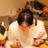 月花@子ども英語講師