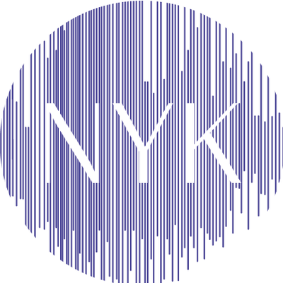 Now You Know (@NYK_Podcast) Twitter profile photo