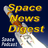 space_podcast