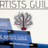 The Indie Webcomic Artists Guild