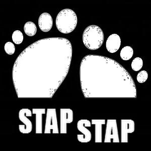 StapnStap