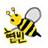 꿀벌처럼 일하는 현빈