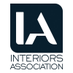 InteriorsAssociation Profile Image