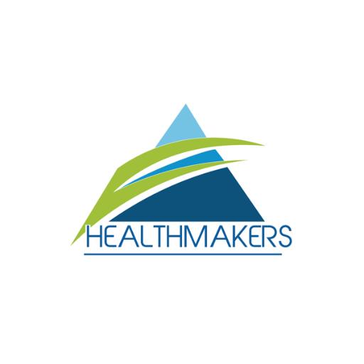 @healthmakers