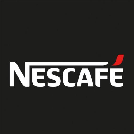 @Nescafe_ES