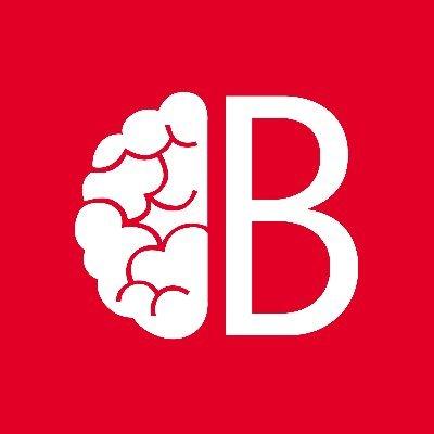 "Wir müssen Pflege völlig neu denken!"" | Brain City Berlin"