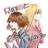 kuzushiro_PR