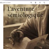 Librairie France