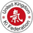 Loughborough Ki Aikido