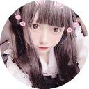 Tag_saka_kana