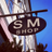 sm-shop